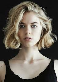 Image result for samples of bob hairstyles for women