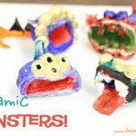 ceramic-monster-art-project