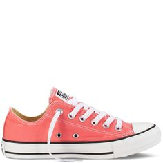 Chuck Taylor Fresh Colors carnival pink OMG THESE ARE SO CUTE!!!