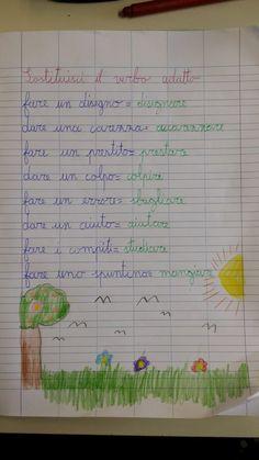 Cartello per la porta con dinosauro e uomo primitivo for Maestra carmelina classe seconda