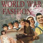 World War Two Fashion