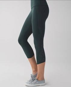 6167e724166f66 lululemon makes technical athletic clothes for yoga, running, working out,  and most other sweaty pursuits.