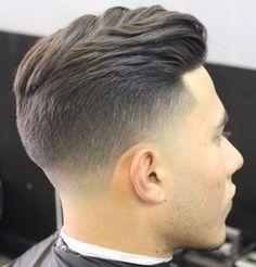 Sydney Barber | Award Winning Barber Shop