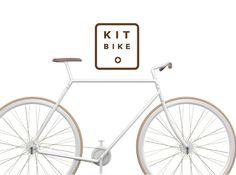 Kit-Bike-Lucid-Design-