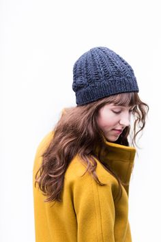 ea32103ddb7 8 best Ravelry images on Pinterest in 2018