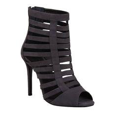 Belen Shoe: beautiful