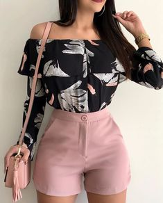 Top Advice To Help You Look More Fashionable Cute Summer Outfits, Cute Casual Outfits, Simple Outfits, Chic Outfits, Casual Chic, Casual Dresses, Teen Fashion Outfits, Girl Fashion, Fashion Dresses