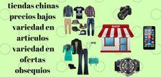 tiendas chinas China, Shopping, Tents, Porcelain