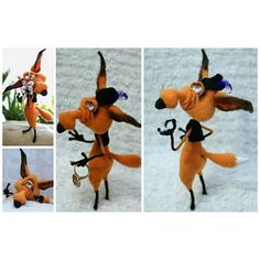 Онлайн с Светланой - Per4ik на ami.guru/forum!  Очень хитрый лис Ганс Фриц Фон Розенблат! #weamiguru #amigurumi #crochet #knitting #cute #handmade #амигуруми #вязание #игрушки #интересное #ручнаяработа #рукоделие by amiguru_mi