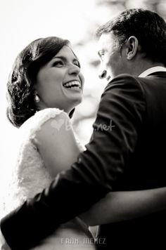 Foto de Fran Menez - www.bodas.net/fotografos/fran-menez--e30738