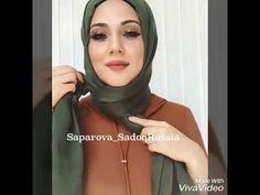 Cheap Women S Fashion Websites Abaya Fashion, Muslim Fashion, Modest Fashion, Diy Fashion, Love Fashion, Womens Fashion, Turban Hijab, Hijab Wear, Hijab Outfit