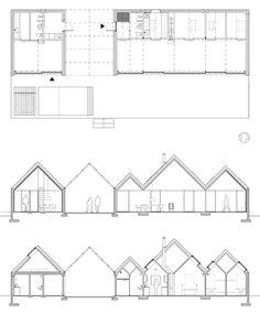 (L:\Press\Presskit\Tham & Videg345rd Arkitekter - Summerhous