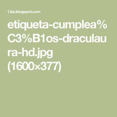 etiqueta-cumplea%C3%B1os-draculaura-hd.jpg (1600×377)