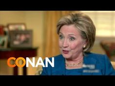 """WATCH: """"Hillary Health Interview"""" Explodes Onto Internet, Dems Horrified at Timing"""