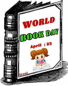 Comics, World, Books, Libros, Book, Cartoons, The World, Book Illustrations, Comic