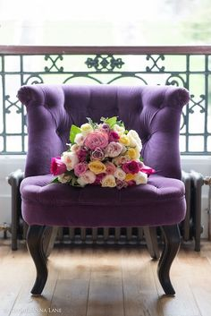 Visit www.manoirhomewares.com.au for similar chairs
