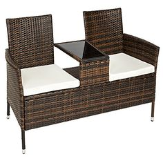 TecTake Sofá 2 asientos + mesa media de poliratán negro m... https://www.amazon.es/dp/B013EI8DBC/ref=cm_sw_r_pi_dp_x_04kAzb03JKGA3