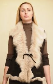 Leather Jackets and Leather Coats specialists Higgs Leathers have over 130 years experience producing great leather jackets and accessories. Fur Coat, Leather Jacket, Lady, Jackets, Fashion, Studded Leather Jacket, Down Jackets, Moda, Leather Jackets