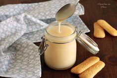 Come fare il latte condensato
