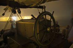 "Taller ""Quan cau la nit "". MMB. 2013. Foto: Llorenç Vendrell Freixas Cannon, Guns, Photography Courses, Weapons Guns, Revolvers, Weapons, Rifles, Firearms"