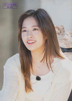 Yuri, I Miss You Guys, Music Channel, Japanese Girl Group, Beautiful Fairies, Twitter Update, Kim Min, The Wiz, One Pic