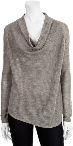 Google Image Result for http://cdna.lystit.com/photos/2012/10/23/helmut-lang-grey-rib-knit-cowl-neck-sweater-product-1-5057617-689642769_large_flex.jpeg