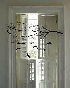 Bat Mobile - Martha Stewart Halloween