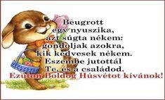 Teddy Bear, Christmas, Jute, Xmas, Teddy Bears, Navidad, Noel, Natal, Kerst