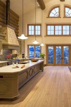 Inspirational Comfort Customize Your Kitchen