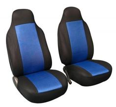 A Cars Seating Can Be Stained Cracked Or Faded Over Time You Protect Custom Seat CoversCar