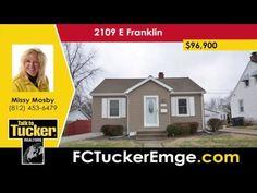 Tucker Talks Homes - March 12-13, 2016