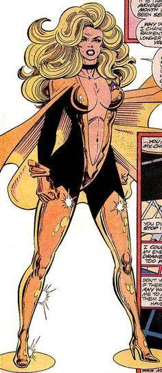 Aleta  - Starhawk  - Guardians of the Galaxy  -  Resultado de imagem para aleta marvel °°