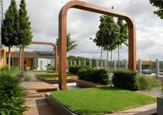 Image result for andy sturgeon garden design