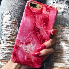 Casely Offers the Cutest iPhone Cases on the Market Today Including Marble, Floral and Clear Phone Cases. GetCasely Offers the Only iPhone Case Subscription Box! Cute Iphone 7 Cases, Girly Phone Cases, Diy Phone Case, Iphone Phone Cases, Phone Covers, Accessoires Iphone, Mobile Cases, Coque Iphone, Just In Case
