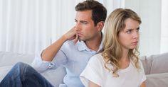 Estas 4 coisas, que você faz sem perceber, estão destruindo seu casamento