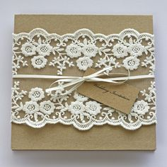 country wedding invitations | Vintage Rose Wedding Invitations • Wedding Ideas Directory