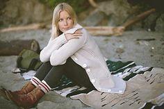 Sweater Coats, Sweaters, Cardigans, Tall Socks, Fingerless Mitts, Autumn Winter Fashion, Winter Style, Knit Crochet, Knitting Patterns
