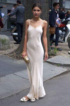 slip dresses 23