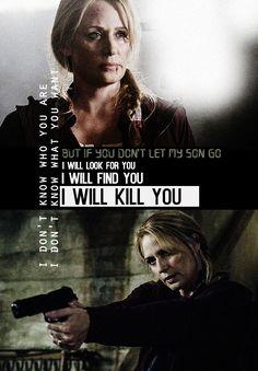 #Supernatural - Season 12 Episode 2                                                                                                                                                                                 More