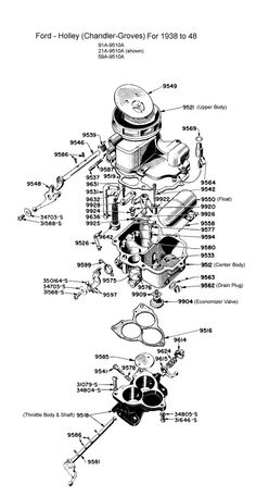 6051146590fa24886d141df4ff75fba8 custom cars wiring diagram for 1937 ford wiring pinterest ford 1937 ford wiring diagram at crackthecode.co