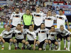 FIFA World Cup 2014 Teams | Germany National Football Team in Fifa World Cup 2014