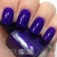 B Squared Lacquer: Colorful Music Collection