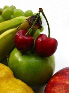 Free 1500 Calorie Menu For Healthy Diet Plan