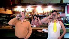 Brève de comptoir - Invitation à un mariage - Vidéo Dailymotion - Premiers mariages homo en ce 29 mai 2013. Et c'est a Montpellier que ca se passe. VIVE LES MARIES !!                         keepvid