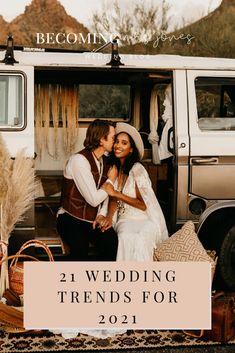 Wedding Fur, Wedding Menu, Wedding Themes, Wedding Tips, Wedding Colors, Wedding Styles, Wedding Planner, Dream Wedding, Spring Wedding