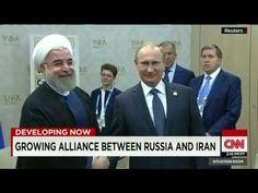 BREAKING NEWS: EZEKIEL 38 PROPHECY- RUSSIA AND IRAN FORM DANGEROUS ALLIANCE - http://bestnewsarchive.ca/breaking-news-ezekiel-38-prophecy-russia-and-iran-form-dangerous-alliance/