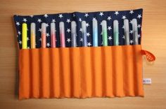 Image : Trousse - cadeau d'anniversaire enfant