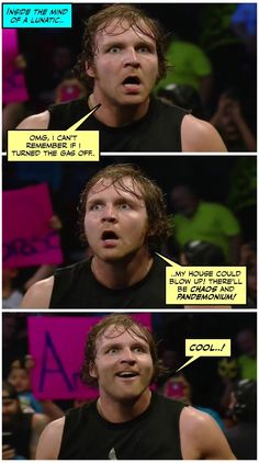 Jon would DEFIANTLY do this Credit JenJ@forever_ambrose