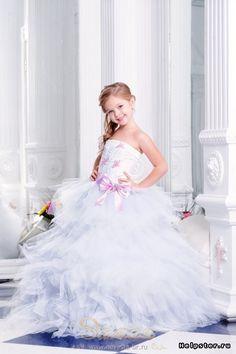 Ищу необычное платье на выпускной в детский сад для дочки. Поделитесь картинками / платье на выпускной в детском саду выкройки