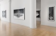 Gonzalo Fuenmayor I Gonzalo Fuenmayor, Picturesque, Dolby Chadwick Gallery, 2016